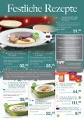Passierte Kost - REWE-Foodservice - Page 4
