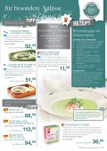 Passierte Kost - REWE-Foodservice - Page 5