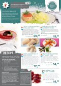 Passierte Kost - REWE-Foodservice - Page 6