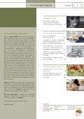 über die Lunge - VRNZ - Seite 3
