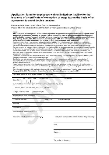 application form employee sponsor between date and
