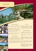 Kirándulások - Veszprém megye honlapja - Page 3