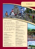 Kirándulások - Veszprém megye honlapja - Page 4