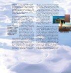 des sikfestivals - Usedomer Musikfestival - Seite 4