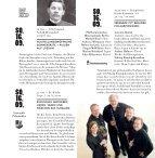 des sikfestivals - Usedomer Musikfestival - Seite 7