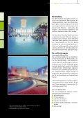 Projektleitung / Projektsteuerung - VPS - Seite 3