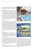 Projektleitung / Projektsteuerung - VPS - Seite 4