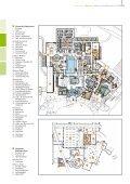 Projektleitung / Projektsteuerung - VPS - Seite 5