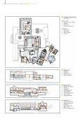 Projektleitung / Projektsteuerung - VPS - Seite 6