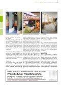 Projektleitung / Projektsteuerung - VPS - Seite 7