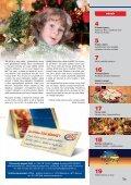 Vánoční trhy Nové členy - ESO market - Page 3