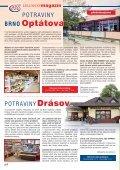 Vánoční trhy Nové členy - ESO market - Page 4