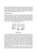 Homeopatija - znakovi vremena - Page 6