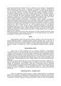Homeopatija - znakovi vremena - Page 7