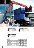 bijlage: Brochure Q170Z Recycling - Palfinger - Page 2