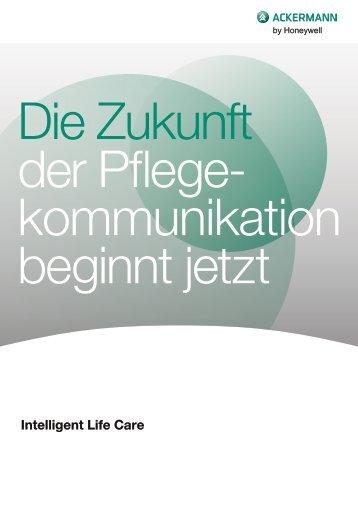 Patientenruf_files/795925 Zukunft der Kommunikation neu.pdf - ESAG