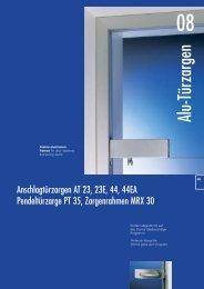 01_ Gesamtkat_Innen_2004_korr - Glas und Spiegel Shop