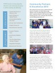by the numbers -  Visiting Nurse and Hospice Care - Page 4