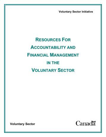mb0041 financial and management accounting 4 credits Training manual bookkeeping financial &  financial management ideas, including the process of how you manage the money coming  managing cash and credit/ loan 6 .
