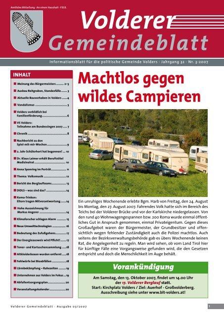 Singles Schnwies, Kontaktanzeigen aus Schnwies bei Tirol