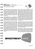the Insider Digital Edition in PDF format - Stockholm School of ... - Page 5