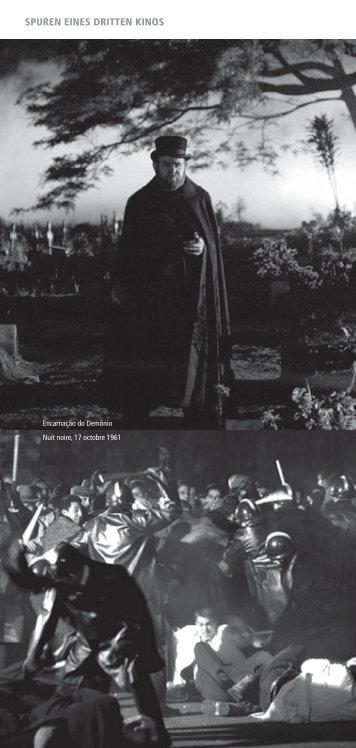 PDF Download - Spuren eines Dritten Kinos