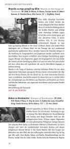 PDF Download - Spuren eines Dritten Kinos - Seite 3