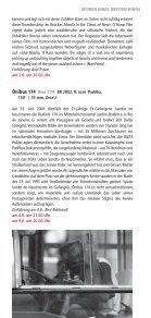 PDF Download - Spuren eines Dritten Kinos - Seite 4