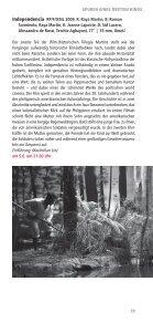 PDF Download - Spuren eines Dritten Kinos - Seite 6