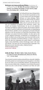 PDF Download - Spuren eines Dritten Kinos - Seite 7