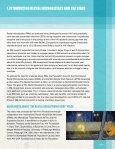 here - IRMA - Page 3