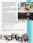 here - IRMA - Page 4