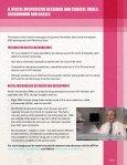 here - IRMA - Page 5