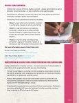here - IRMA - Page 6