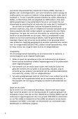 Ouderschap versterken - Verwey-Jonker Instituut - Page 7