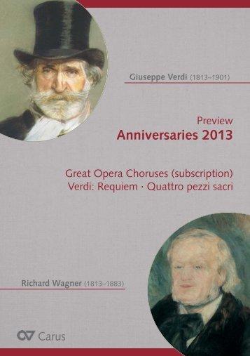 Flyer Verdi wagner eng:layout 1