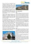 Opera i Wien - GIBA Travel - Page 2