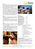 Opera i Wien - GIBA Travel - Page 3
