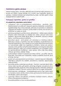 darbs_ar_socriska_berniem - Page 7