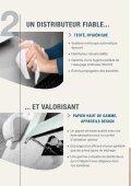 BROCHURE HYGENIUS HANDS PDF 523 Kb - Lucart Professional - Page 4