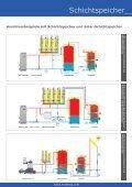 Prospekt Speichersysteme.qxd - VLos Energi Teknik - Page 7