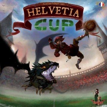 Télécharger les règles GEEK (14.1 Mo) - HELVETIA Games