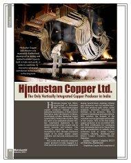 Hindustan Copper.cdr