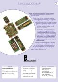 modern electronics teaching resources - Terco - Page 3