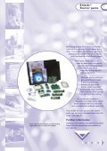 modern electronics teaching resources - Terco - Page 7