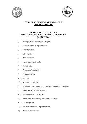 Médicos (.pdf) - Buenos Aires Ciudad