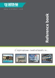 Reference book - Hospev