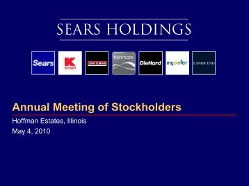 annual meeting of stockholders Menlo park, calif, april 17, 2018-- geron corporation will hold its 2018 annual meeting of stockholders, on tuesday, may 15, 2018, at 4:00 pm pdt geron' s stockholders are invited to attend the annual.