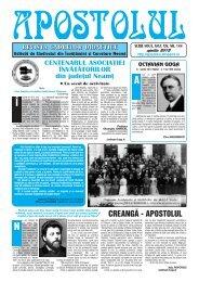 Apostolul nr. 144.pdf - CNRV