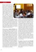 XXXII DNI PRZEMYSŁU MIĘSNEGO - Page 2